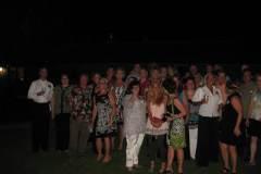 Deerfield-High-2010-reunion-6.25.2010-175