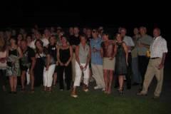 Deerfield-High-2010-reunion-6.25.2010-178
