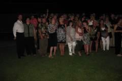Deerfield-High-2010-reunion-6.25.2010-179