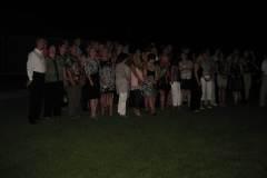 Deerfield-High-2010-reunion-6.25.2010-180