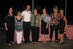 Deerfield-High-2010-reunion-6.25.2010-188