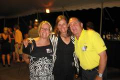 Deerfield-High-2010-reunion-6.25.2010-189