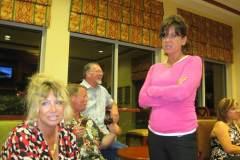 Deerfield-High-2010-reunion-6.25.2010-192