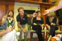 Deerfield-High-2010-reunion-6.25.2010-195