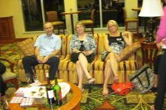 Deerfield-High-2010-reunion-6.25.2010-197