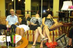 Deerfield-High-2010-reunion-6.25.2010-198