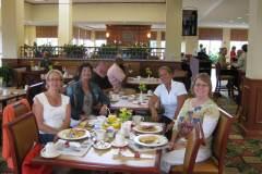 Deerfield-High-2010-reunion-6.25.2010-207